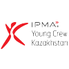 Young Crew logo