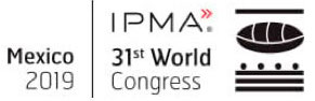 IPMA World Congress